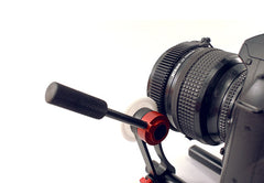 50-Dollar Follow Focus