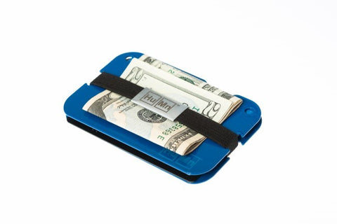 The HuMn Wallet