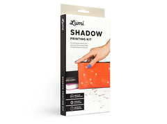 Lumi Shadow Printing Kit