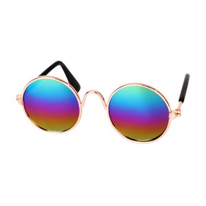Retro Pet Sunnies - Petites Paws