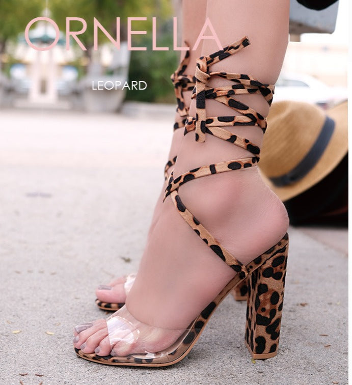 Ornella - Lgi's boutique