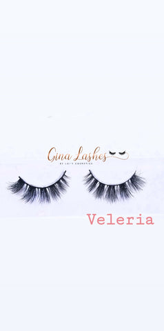 Valeria - Lgi's boutique
