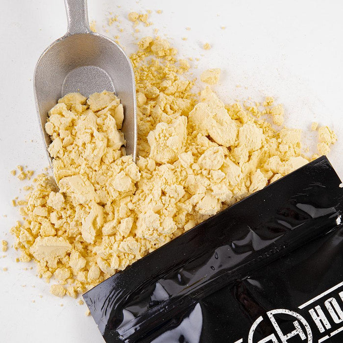 Scrambled Eggs Mix Single Package (24 servings) - Ready Hour