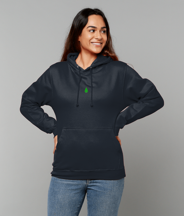 Series 3 Womens Signature Edition Hoodie