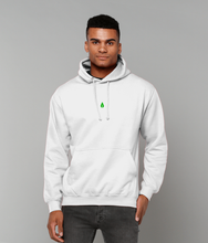 Load image into Gallery viewer, Series 3 Mens Signature Edition Hoodie