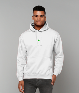 Series 3 Mens Signature Edition Hoodie