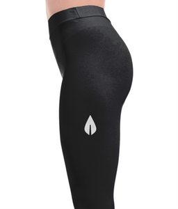 Series 3 Womens Sprite Leggings