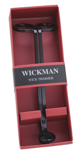Wick Trimmers