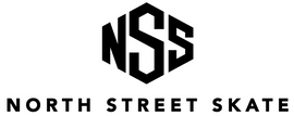 north street skate online skate shop