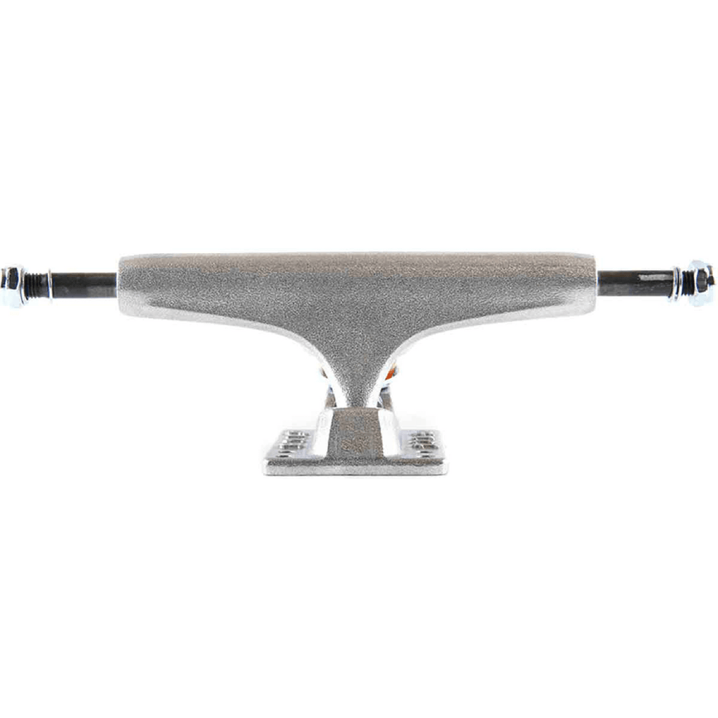 Film Skateboard Trucks RAW 6.0