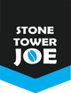 Stone Tower Joe