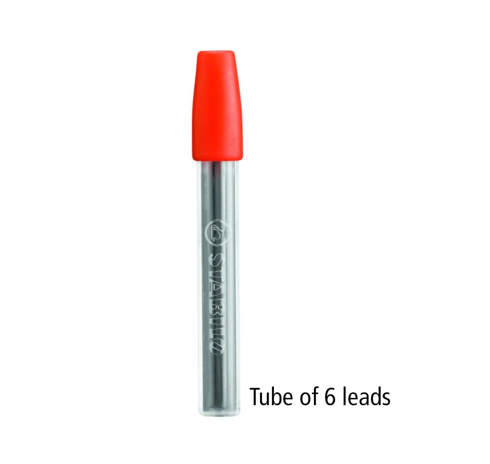 STABILO EASYergo 1.4 Lead Refills - Schwan-STABILO -Most colourful Stationery Shop