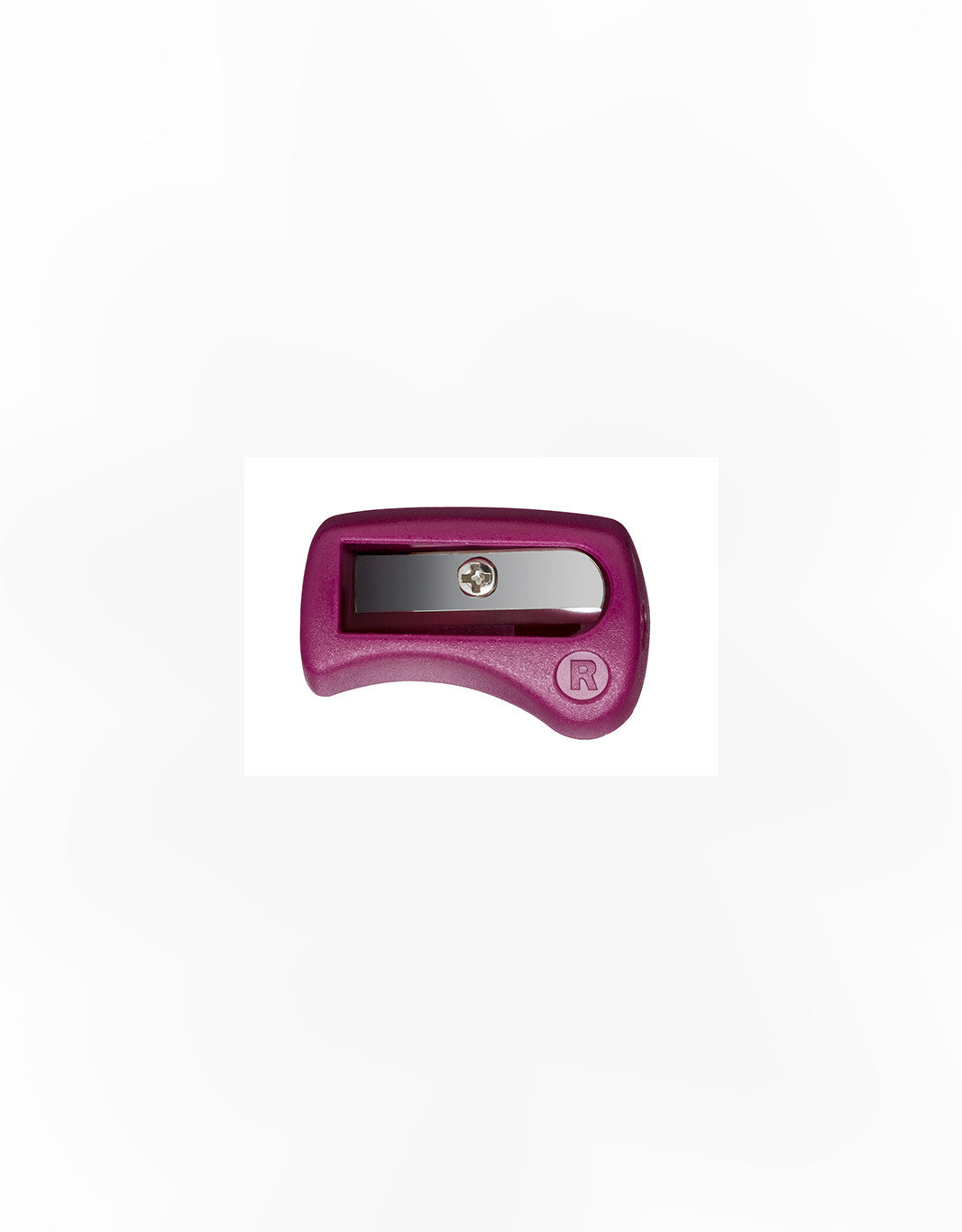 EASYergo 3.15 Sharpeners Righthand Lilac