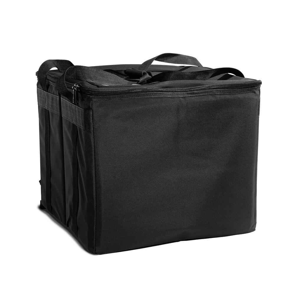 "Top Loading Backpack Bag - 18""x18""x15"""