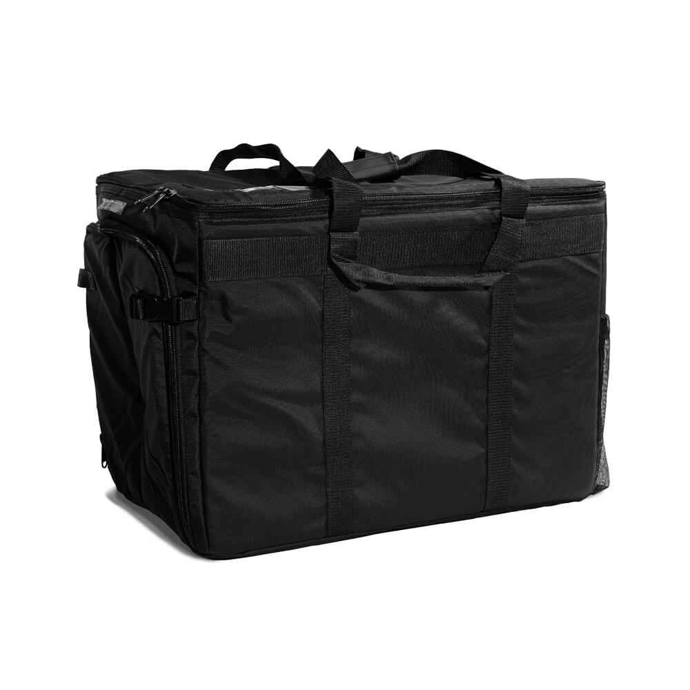 "Large Full Pan Bag - 22""x14""x15"""