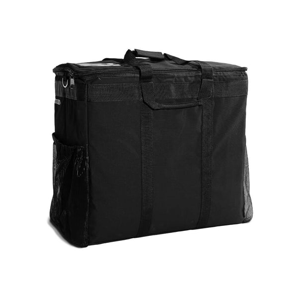 Large Hot/Cold Insulated Delivery Bag
