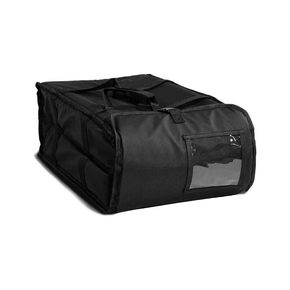 "Medium Full Pan Side Loading Bag - 22""x13.5""x8.5"""