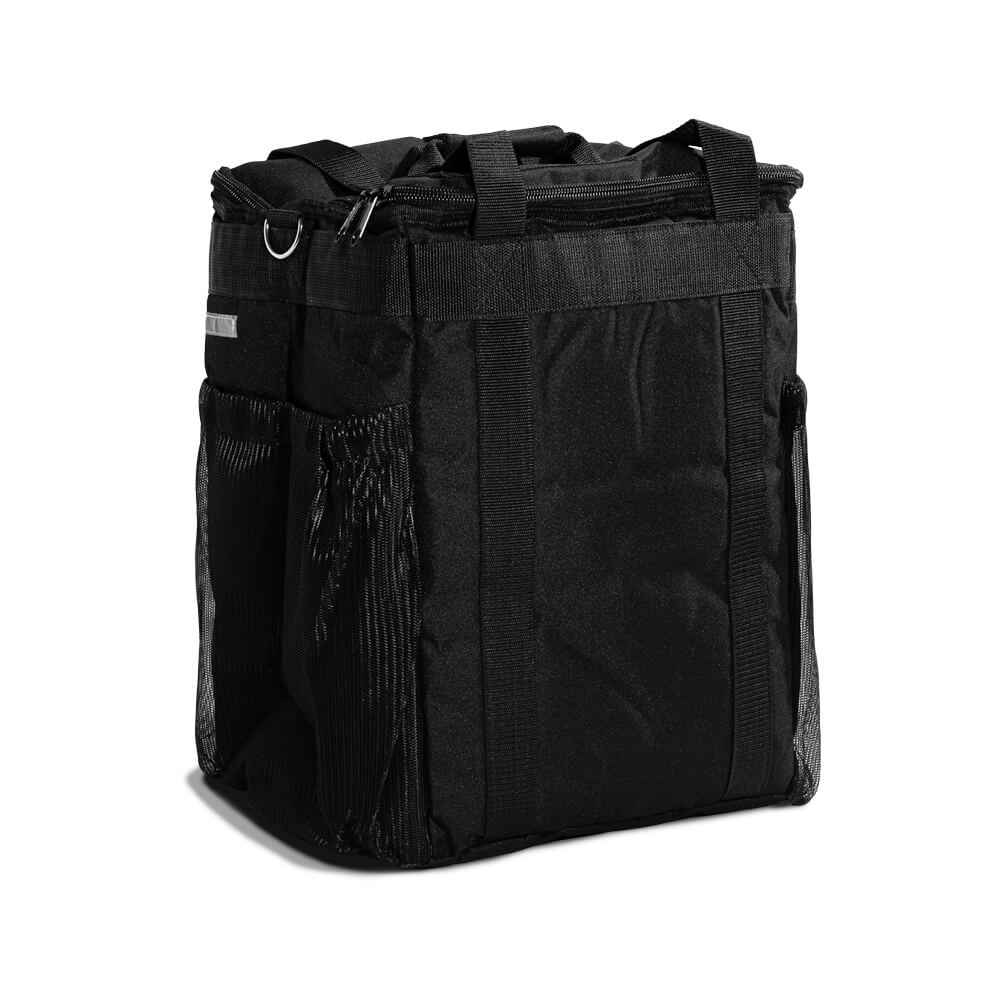 "Small Top Loading Delivery Bag - 12""x12""x17"""
