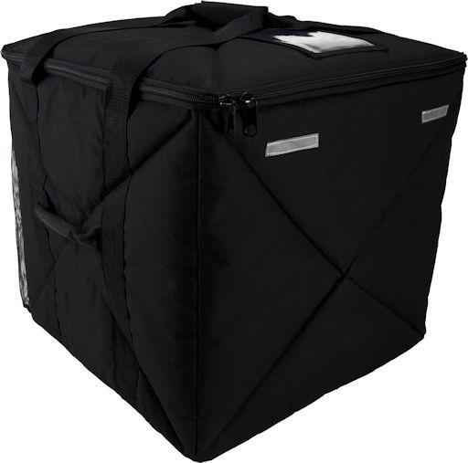 Large Party Size Top Loading Delivery Bag