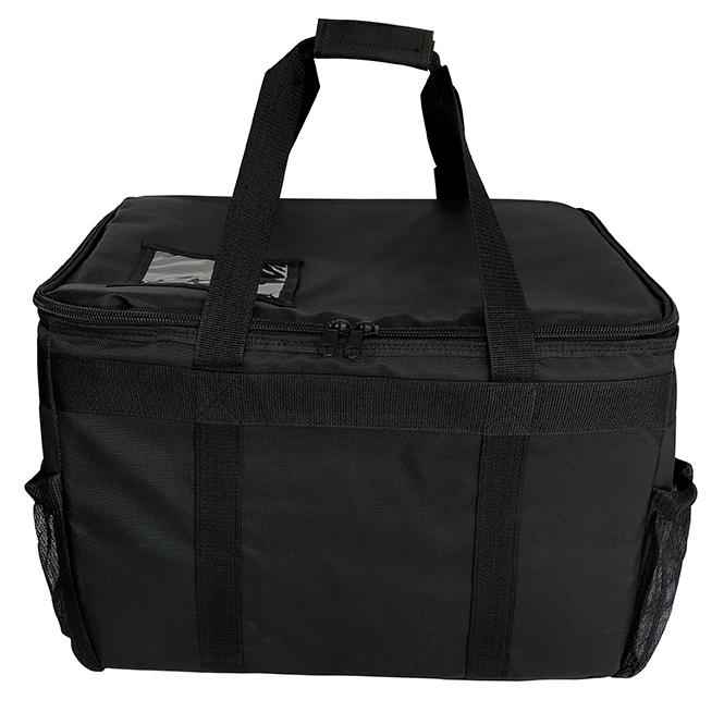 "Medium Meals on Wheels Bag - 20""x14""x13"""