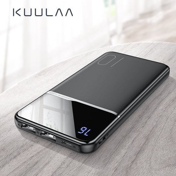 Portable Charging PowerBank
