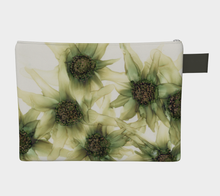 Load image into Gallery viewer, Clutch Purse:  Lucky #7