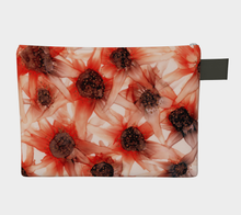 Load image into Gallery viewer, Clutch Purse:  Summer Solstice