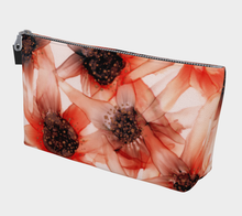 Load image into Gallery viewer, Makeup Bag:  Summer Solstice