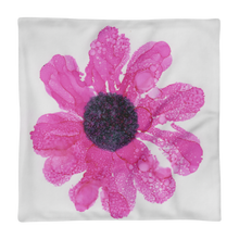 Load image into Gallery viewer, Basic Pillow Case:  Dewy Blossom