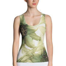Load image into Gallery viewer, Tank Top:  Lucky #7