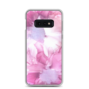 Samsung Case:  Pink Ladies