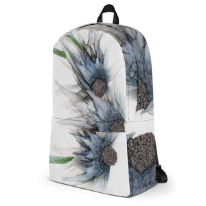 Backpack:  Bleu Hens