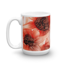 Load image into Gallery viewer, Mug:  Summer Solstice