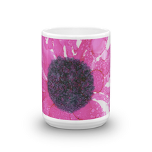 Load image into Gallery viewer, Mug:  Dewy Blossom