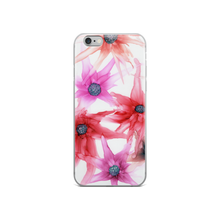 Load image into Gallery viewer, iPhone Case:  Moulin Rouge
