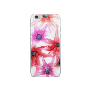 iPhone Case:  Moulin Rouge