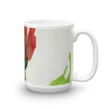 Load image into Gallery viewer, Mug:  Floppy Poppy