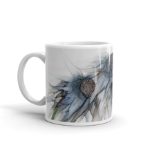 Load image into Gallery viewer, Mug:  Bleu Hens