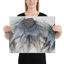 Load image into Gallery viewer, Canvas:  Bleu Hens