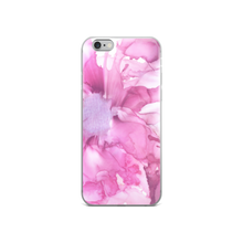 Load image into Gallery viewer, iPhone Case:  Pink Ladies
