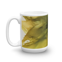 Load image into Gallery viewer, Mug:  September Sunflower