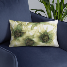 Load image into Gallery viewer, Basic Pillow:  Lucky #7