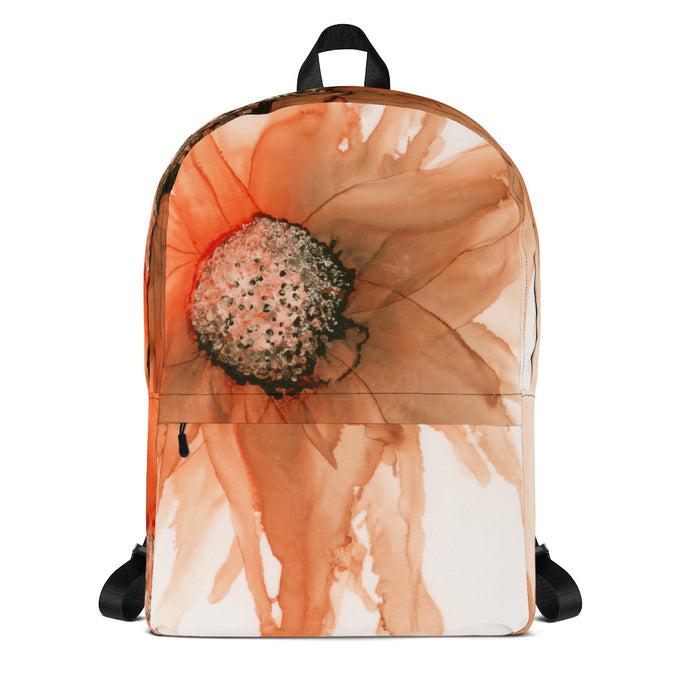 Backpack:  Harvest Moon