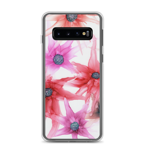 Samsung Case:  Moulin Rouge