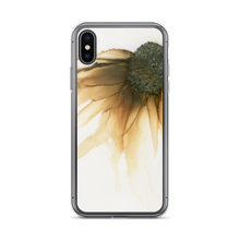 Load image into Gallery viewer, iPhone Case:  Gold Strike