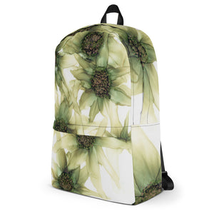 Backpack:  Lucky #7