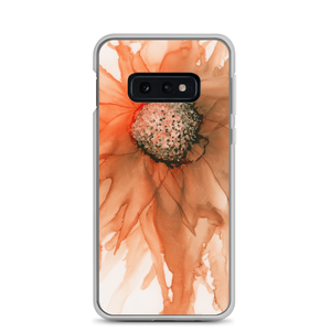 Samsung Case:  Harvest Moon