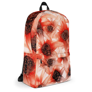 Backpack:  Summer Solstice