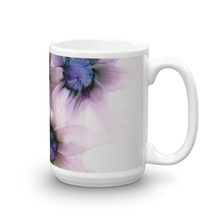 Load image into Gallery viewer, Mug:  Lavender Lights