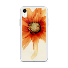 Load image into Gallery viewer, iPhone Case:  Mandarin Orange